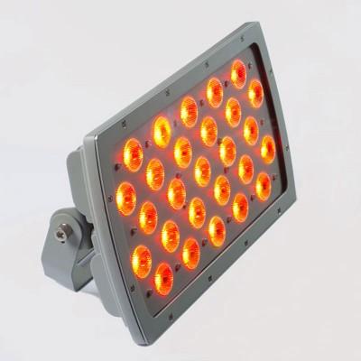 FARO LED 200W RGB
