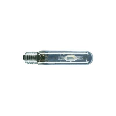 LAMP.IOD.MET.400W E40 BIANCA