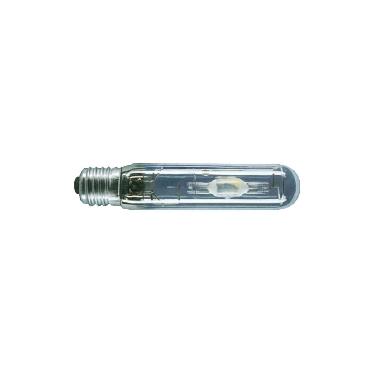 METALICOS LAMPARA 400W AZUL E40 VENTURE ALOGENUROS wmN80Ovn