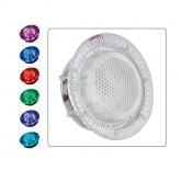 FOCUS MR16 RGB 00