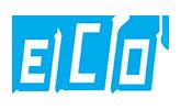Eco Elettrocomponenti